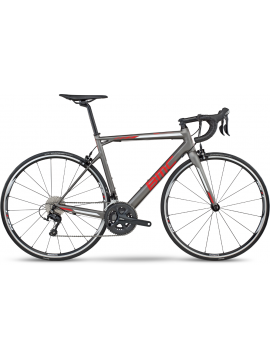 BMC Teammachine SLR02 105